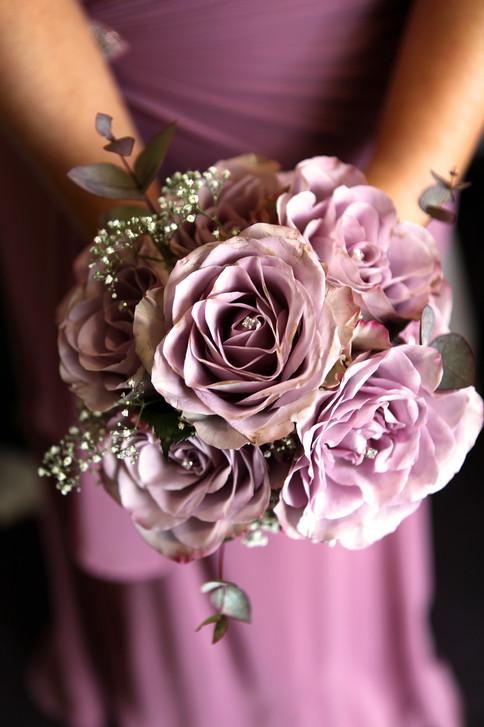 Wedding Photography | Joce & Co.