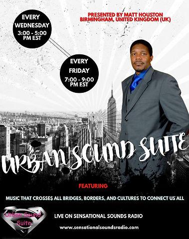 Matt Houston Urban Sound Suite.jpg