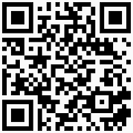 Scan with phone.png
