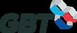 gbt-logo.png