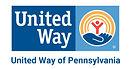 UnitedWay-OG-Info.jpg