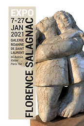 Expo Florence Salagnac