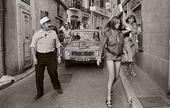 Bardot gendarme-lambda.png
