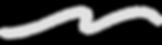 NeertheCreek_AccentLine-41.png