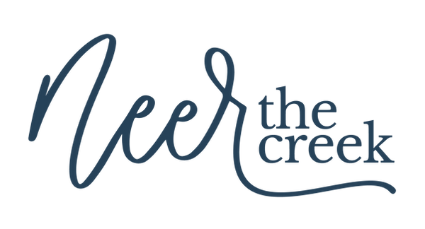 NeertheCreek_Logo-09.png