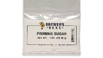 PRIMING SUGAR 1 OZ