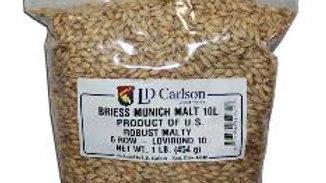 BRIESS BONLANDER® MUNICH 10L MALT