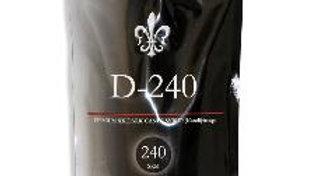 D240 BELGIAN CANDI SYRUP 240 LOVIBOND 1 LB POUCH