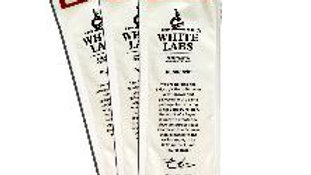 WLP005 WHITE LABS BRITISH ALE LIQUID YEAST