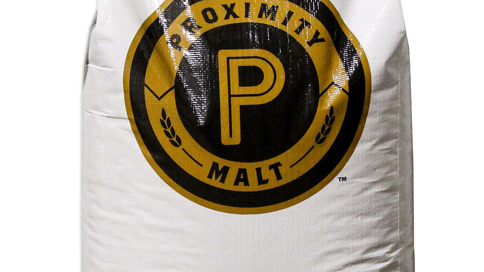 Proximity Rye Malt