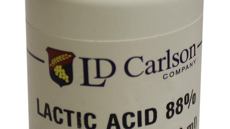 Lactic Acid 5oz
