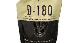 D180 BELGIAN CANDI SYRUP 1 LB POUCH 180 LOVIBOND