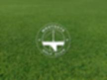 IMG_1435_WG_Logo.jpg