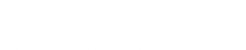 cachao logo.png