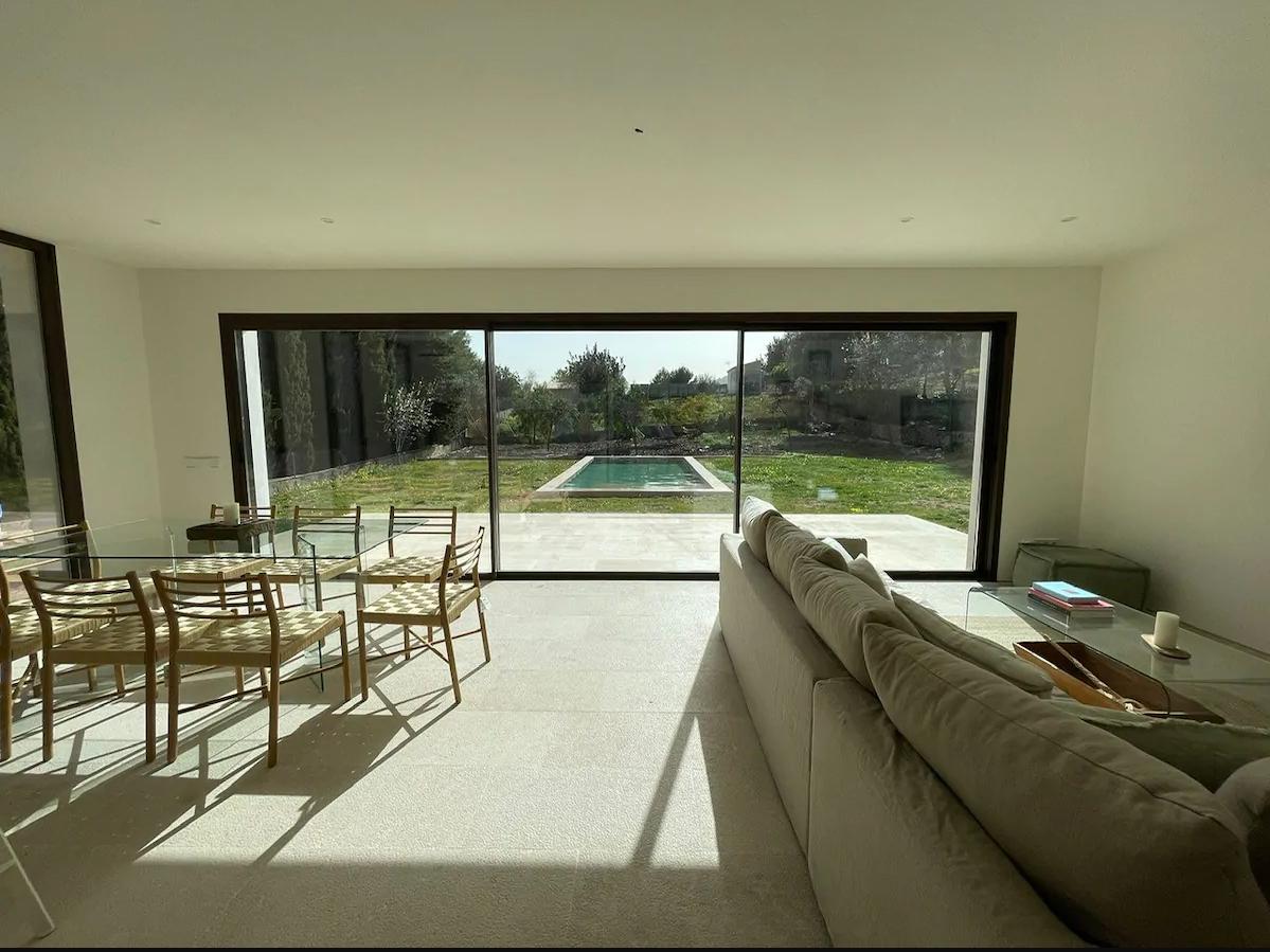 CGA Establiments Living Room.png