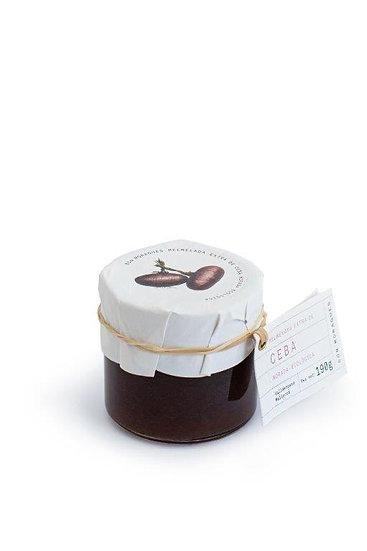 CEBA- Purple Onion Jam