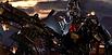 Terminator Dark Fate Film Review