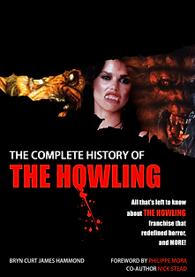 Howling History Cover png.PNG