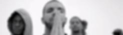 Drake, Scorpion Album Review by Bryn Curt James Hammond