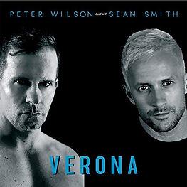 Sean Smith, Verona