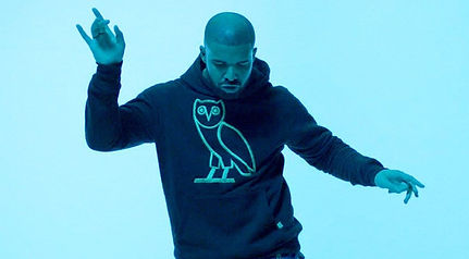 Drake scorpion music review by bryn curt