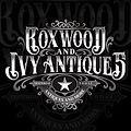 Boxwood Rev 00.jpg