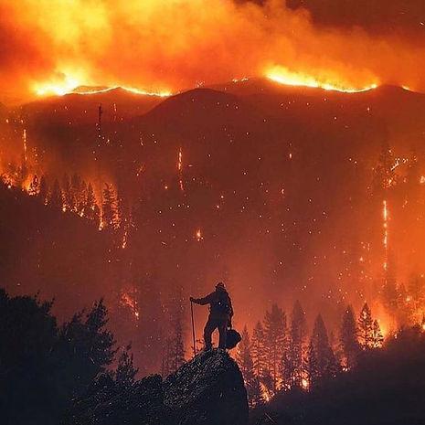fireman on mountain.jpg