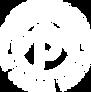 PP logo white all.png