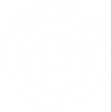 PP logo white all.png