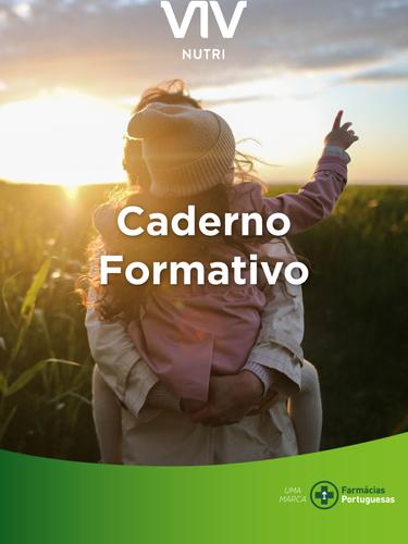 Caderno Formativo - ViV Nutri_Capa.png