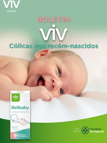 Bolteim ViV Belibaby_capa.png