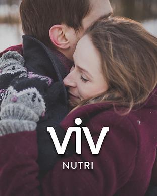 ViV_nutri_quadrado.png