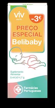 Belibaby_preço_especial.png