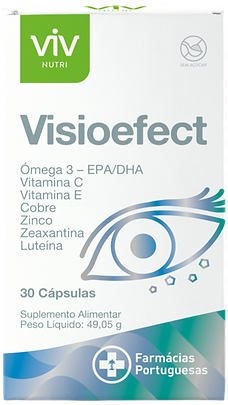 Visioefect.png