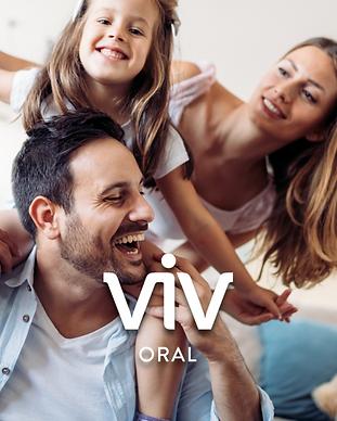 ViV Oral_quadrado.png