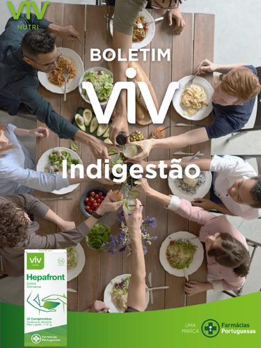 Bolteim ViV Hepafront_capa.png
