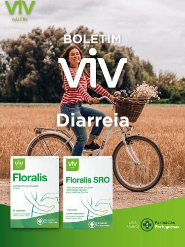 Bolteim ViV Floralis_SRO_capa.png