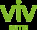 VIV_LOGOS-03 - ViV Nutri.png