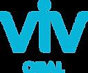 VIV_LOGOS-01 - ViV Oral.png