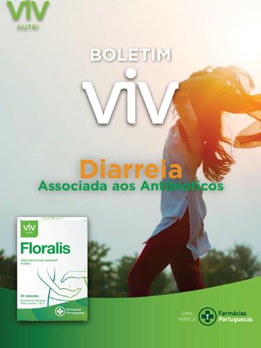 Bolteim ViV Floralis_capa.png