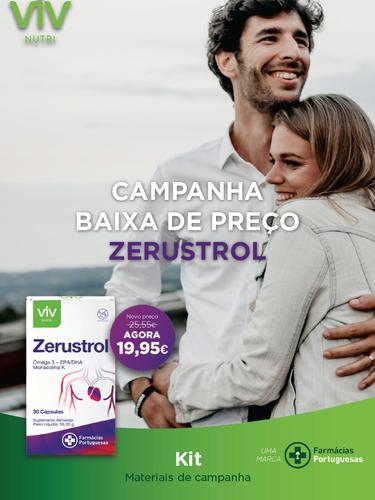 Kit digital Campanha Zerustrol_Capa.png