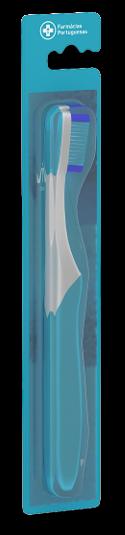 Escova Adulto Azul.png