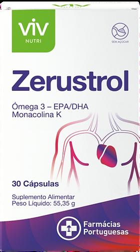 Zerustrol.png
