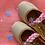 Thumbnail: Blush