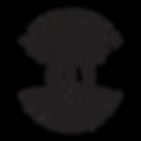 Logo Transparent just black.png