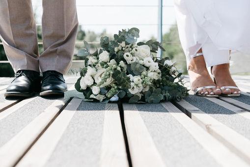 Hochzeitsfotograf-München_9.jpg