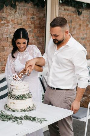 Hochzeitsfotograf-München_48.jpg