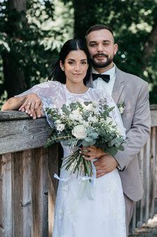 Hochzeitsfotograf-München_13.jpg