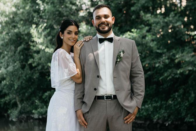 Hochzeitsfotograf-München_18.jpg