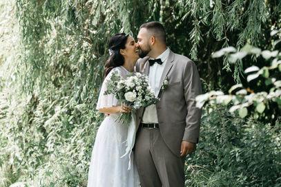 Hochzeitsfotograf-München_42.jpg